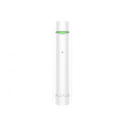 Ajax GlassProtect stiklo dūžio detektorius (baltas)