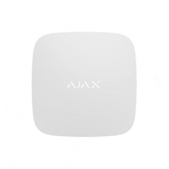 Ajax LeaksProtect vandens nuotėkio detektorius (baltas)
