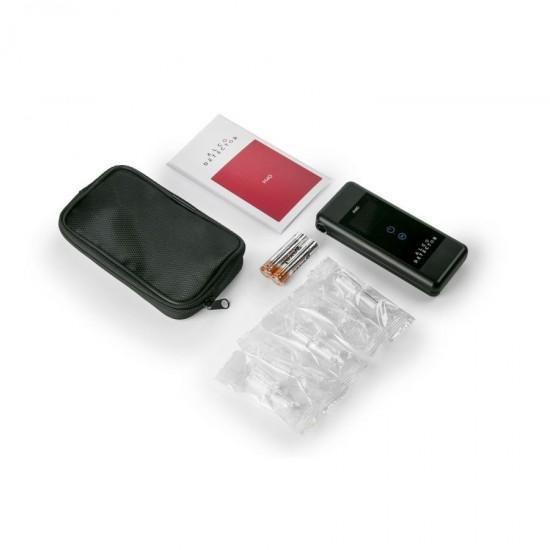 Alkotesteris Alcodetector M40