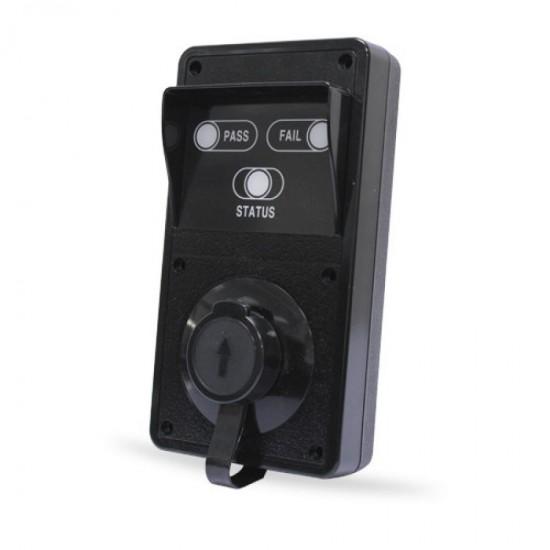 Alkoholio detektorius Alcoscan EBS010