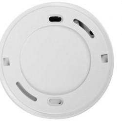 Autonominis Smartwares RM250 dūmų detektorius