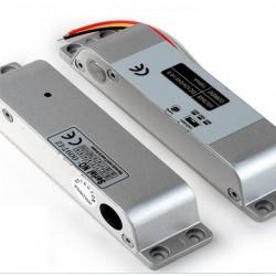 BL-150 Strypinė elektromechaninė spyna