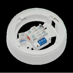 BLR100 Konvencinių detektorių bazė
