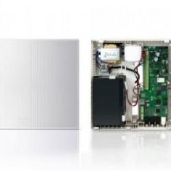 CAS6 Plastikinės dėžės komplektas