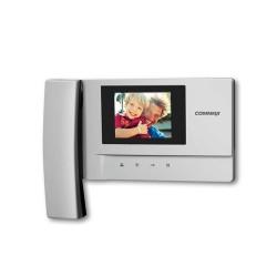 CDV 35A, Vaizdo telefonspynės monitorius.