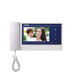 CDV 70KM Telefonspynės monitorius