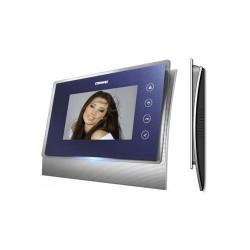 CDV 70U, Vaizdo telefonspynės monitorius, spalvotas.
