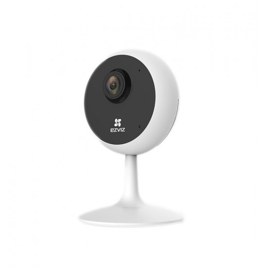 EZVIZ kamera CS-C1C-D0-1D2WPFR F2.8