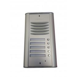 Audio telefonspynė CYFRAL TD-6