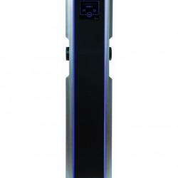 CityCharge V2 viešoji įkrovimo stotelė