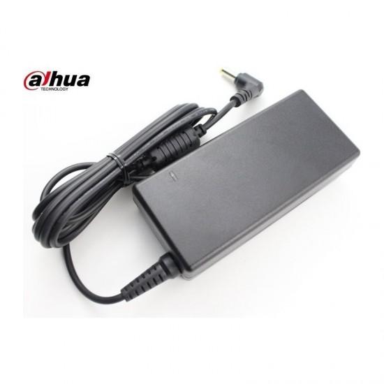 Maitinimo šaltinis ADS-65LSI-19-1 24060G
