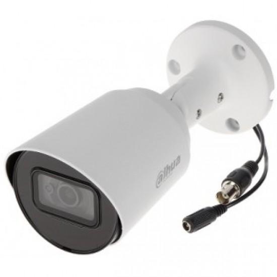 Dahua HD-CVI, TVI, AHD DH-HAC-HFW1230TP-A kamera