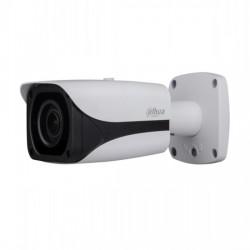 Dahua HD-CVI, TVI kamera DH-HFW2249EP-A-LED