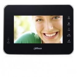"""Spalvotas liečiamas monitorius 7"""" DHI-VTH1560BW"""