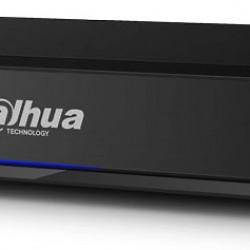 Dahua Pentabrid 4K įrašymo įrenginys XVR7104HE-4KL-X