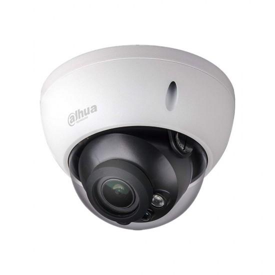 Dahua HD-CVI kamera 2 MP HAC-HDBW2241R-Z