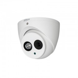 Dahua HD-CVI kamera 2MP HAC-HDW1200EM-POC