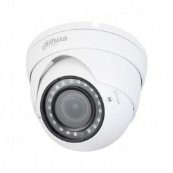 Dahua HD-CVI kamera 2MP HAC-HDW1200R-VF