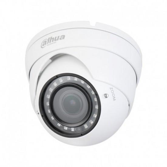Dahua HD-CVI kamera 2MP HAC-HDW1200R-VF