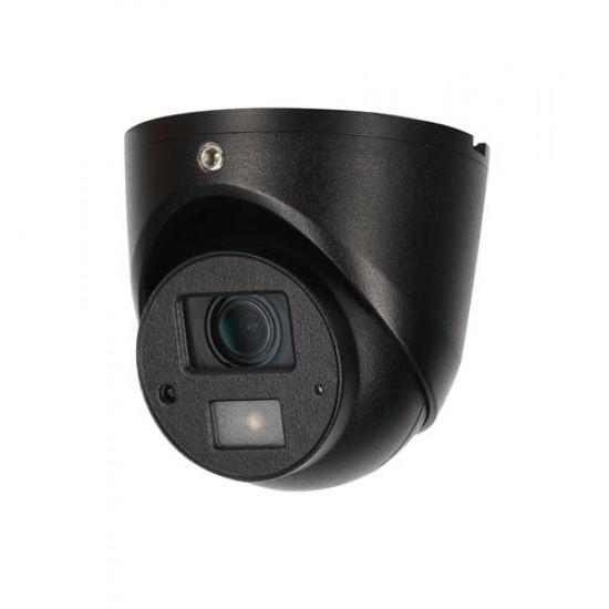 Dahua HD-CVI kamera 2MP HAC-HDW1220G-M (F3.6mm)