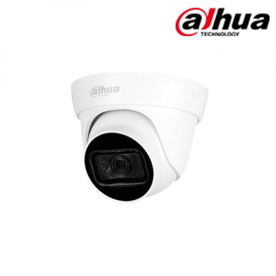 Dahua HD-CVI kamera 4MP HAC-HDW1400TL-A