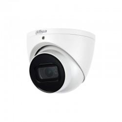 Dahua HD-CVI kamera 2MP HAC-HDW2241T-A