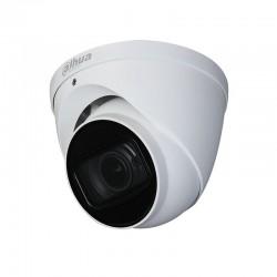 Dahua HD-CVI kamera 2MP HAC-HDW2241T-Z-A