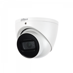 Dahua HD-CVI kamera 2MP HAC-HDW2249TP-A (F3.6mm)