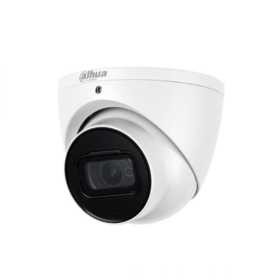 Dahua HD-CVI kamera 2MP HAC-HDW2249TP-A (F3.6mm)