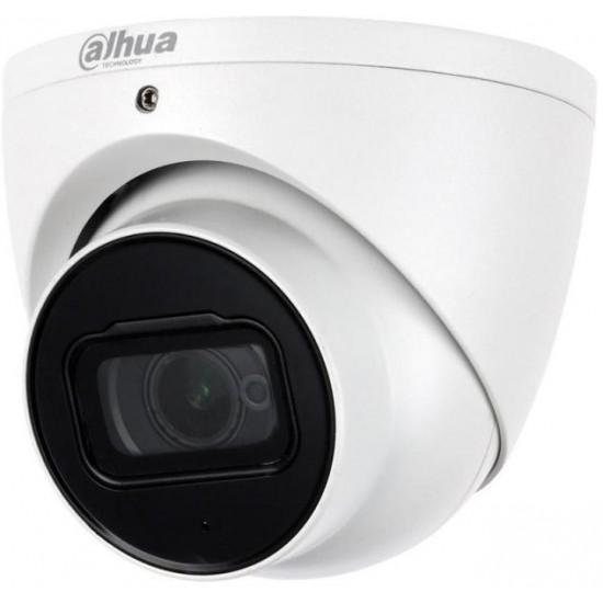 Dahua HD-CVI kamera 5MP HAC-HDW2501T-A
