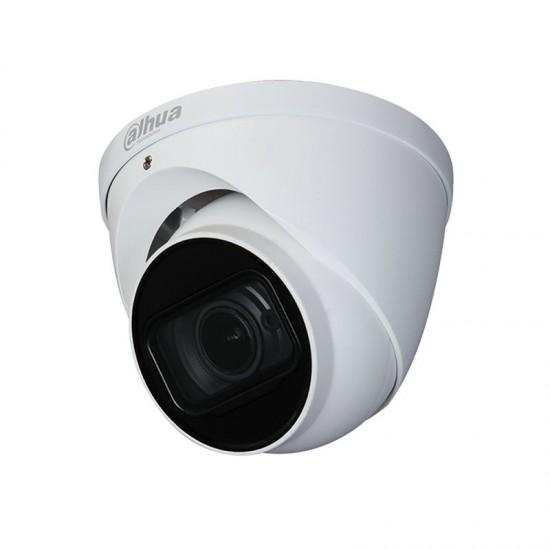Dahua HD-CVI kamera 5MP HAC-HDW2501T-Z-A