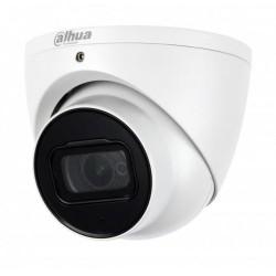 Dahua HD-CVI kamera 8MP HAC-HDW2802T-A