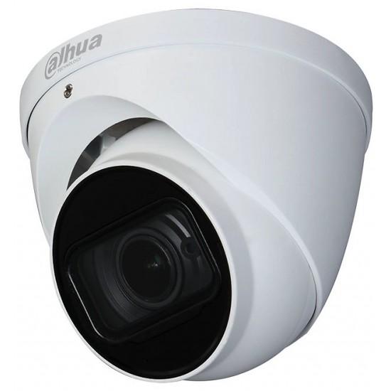 Dahua HD-CVI kamera 8MP HAC-HDW2802T-Z-A