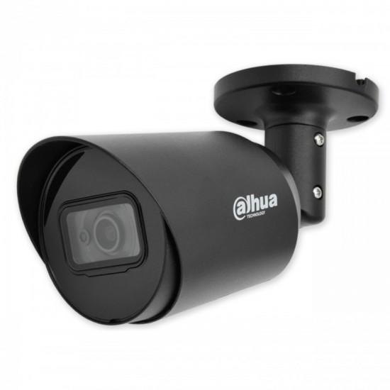 Dahua HD-CVI kamera 2MP HAC-HFW1200T-B