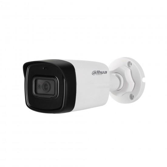 Dahua HD-CVI kamera 2MP HAC-HFW1200TL-S4
