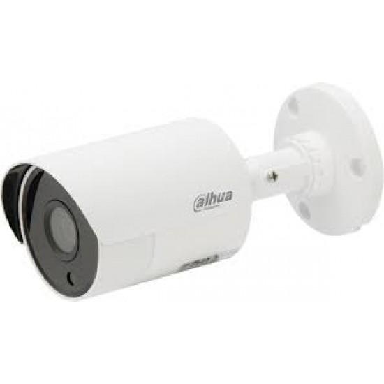 Dahua HD-CVI kamera 2MP HAC-HFW1220SL