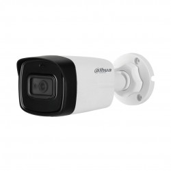 Dahua HD-CVI kamera 2MP HAC-HFW1230TL (F3.6mm)