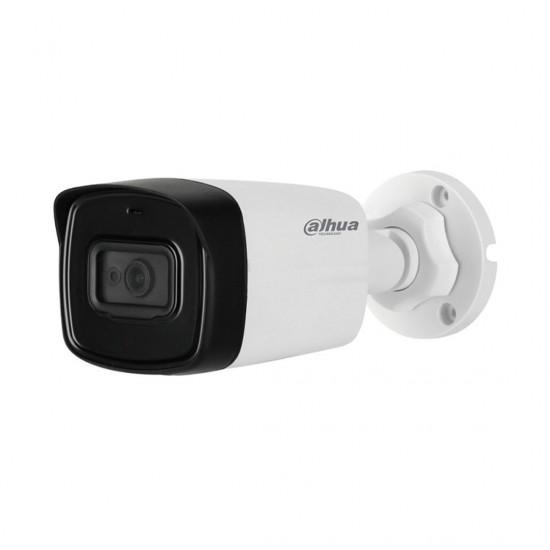 Dahua HD-CVI kamera 2MP HAC-HFW1230TL (F3.6mm)