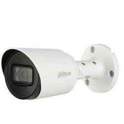 Dahua HD-CVI kamera 4MP HAC-HFW1400T-A