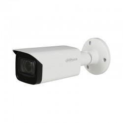 Dahua HD-CVI kamera 2MP HAC-HFW2241T-Z-A