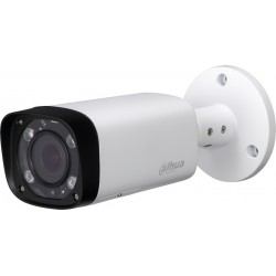 Dahua HD-CVI kamera 4MP HAC-HFW2401R-Z-IRE6