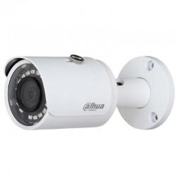 Dahua HD-CVI kamera 4 MP HAC-HFW2401S