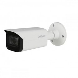 Dahua HD-CVI kamera 5MP HAC-HFW2501T-Z-A