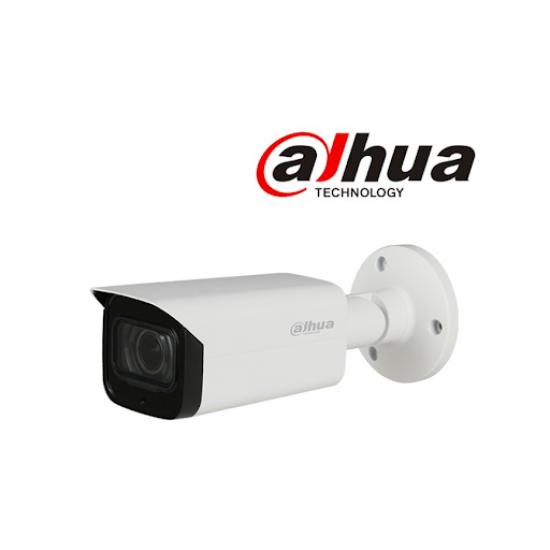 Dahua HD-CVI kamera 8MP HAC-HFW2802T-Z-A