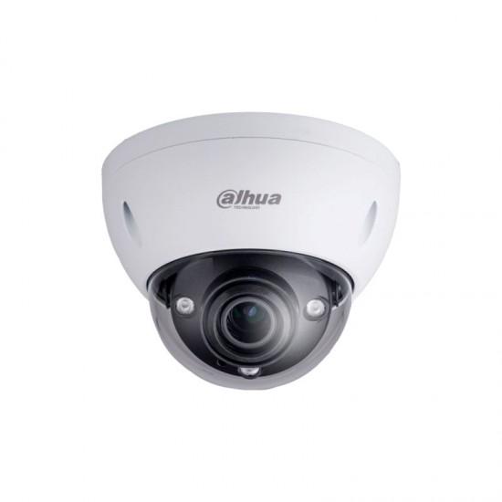 Dahua IP kamera HDBW5231E-ZE-HDMI