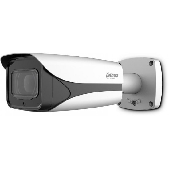 Dahua IP kamera HFW8232E-ZEH