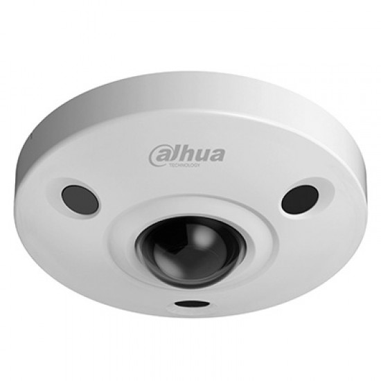 Dahua IP kamera IPC-EBW81230