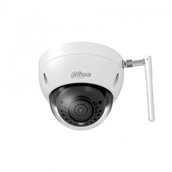 Dahua IP kamera IPC-HDBW1435E-W