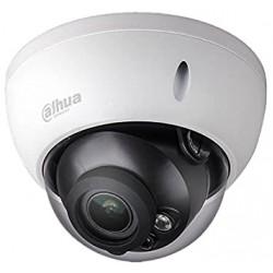 Dahua IP kamera IPC-HDBW2431R-ZS-S2