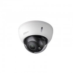 Dahua IP kamera IPC-HDBW2531R-ZS